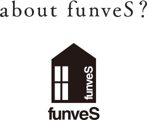 about funS?