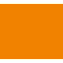 トライベッカ 株式会社トミオ 千葉の注文住宅 平屋 ガレージハウス リフォーム リノベーションならトミオ