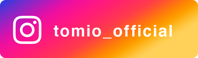 tomio instagram