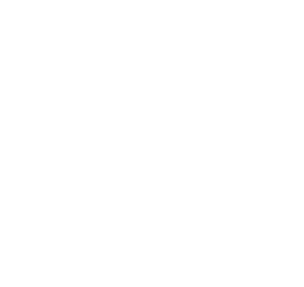 tomio Discovery