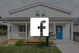 tomio facebook