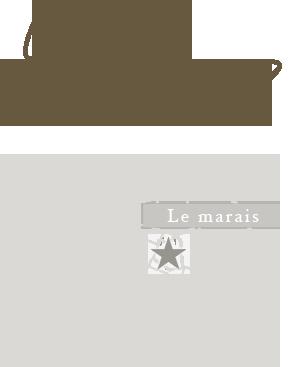 what's lemarais?