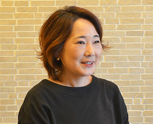 スマリエ 志田美由紀