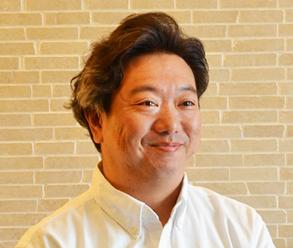スマリエ 田中聡