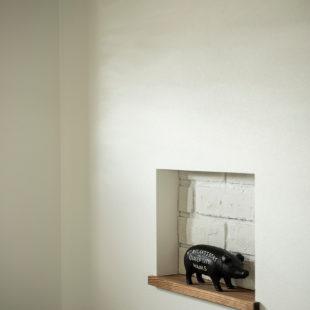 mamanの家×TRIBECA 施工事例-tomio