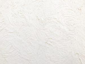 塗り壁イメージ