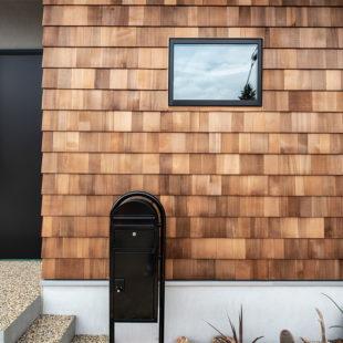施工事例 株式会社トミオ|千葉の注文住宅・平屋・ガレージハウス・リフォーム・リノベーションならトミオ