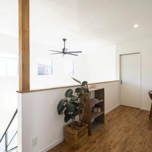 浴室 注文住宅のトミオの家 施工例