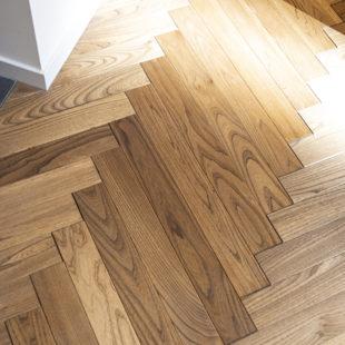 照明 注文住宅のトミオの家 施工例