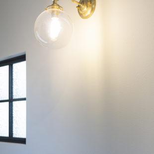 階段 注文住宅のトミオの家 施工例