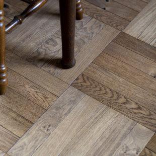 施工事例 照明 tomioの家
