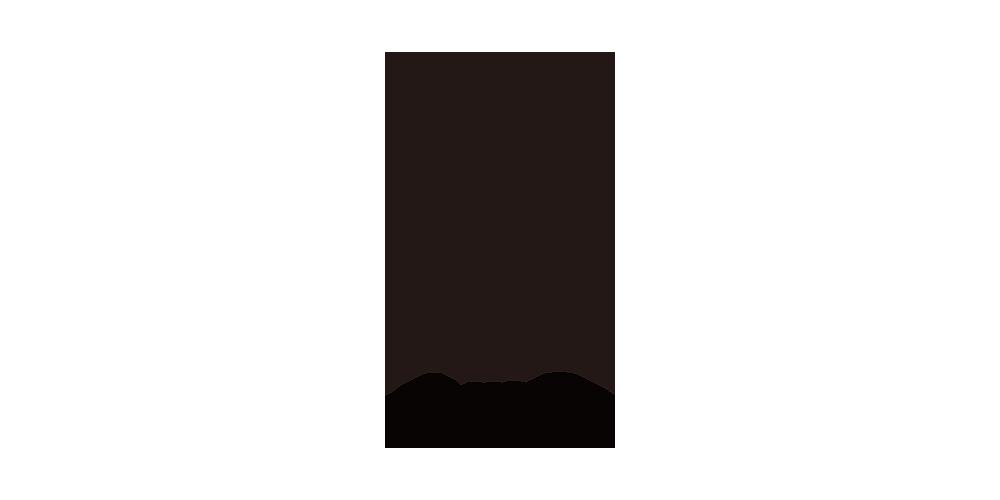 トミオの家 新たなブランド『funS』
