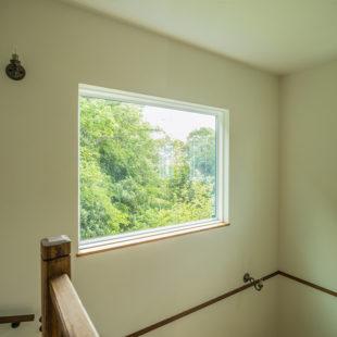 施工事例 tomioの家