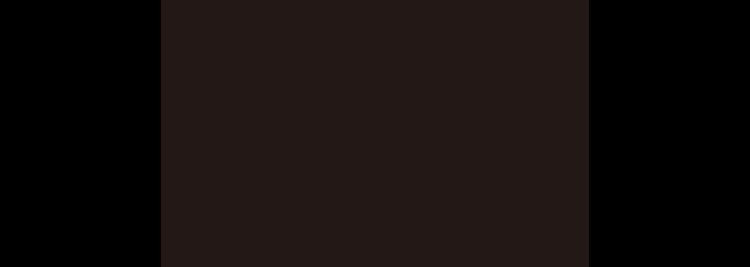 雑貨屋Dily 閉店