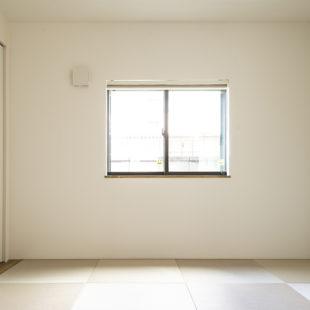 洋室 tomioの家